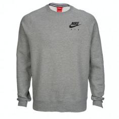 Nike Graphic Crew | produs 100% original, import SUA, 10 zile lucratoare - eb280617a - Hanorac barbati