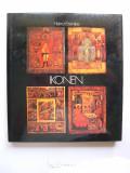 Cumpara ieftin Icoane  -  Ikonen - Helmut  Brenske. Album color