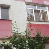 Vand apartament 2 cam, et 1, bucovina - Apartament de vanzare, 43 mp, Numar camere: 2, An constructie: 1982, Etajul 1