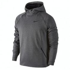 Nike Therma Sphere Hoodie | produs 100% original, import SUA, 10 zile lucratoare - eb280617a - Hanorac barbati