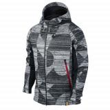 Nike ASG Hypermesh Jacket | produs 100% original, import SUA, 10 zile lucratoare - eb280617a