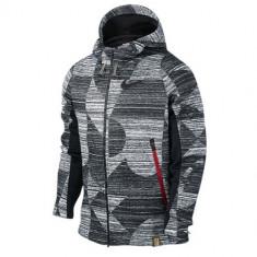 Nike ASG Hypermesh Jacket | produs 100% original, import SUA, 10 zile lucratoare - eb280617a - Hanorac barbati
