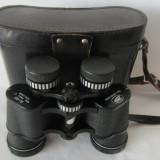 Binoclu BOOTS 8 X 40 cu geanta Japan - Binoclu vanatoare