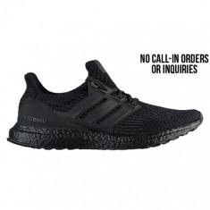 Adidas Ultra Boost | 100% originali, import SUA, 10 zile lucratoare - eb280617c - Adidasi barbati