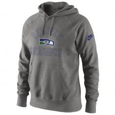 Nike NFL Heritage Cotton PO Hoodie   produs 100% original, import SUA, 10 zile lucratoare - eb280617a - Hanorac barbati