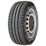 Anvelope Michelin Agilis + Grnx 235/65R16C 121/119R Vara Cod: F5322997