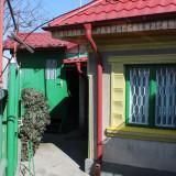 Proprietar vand casa Cora Bratianu 5 camere negociabil - Casa de vanzare, 100 mp, Numar camere: 5, Suprafata teren: 300