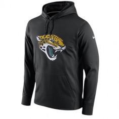 Nike NFL Performance Essential PO Hoodie | produs 100% original, import SUA, 10 zile lucratoare - eb280617a - Hanorac barbati