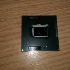 Procesor Intel Pentium B970 2.3 Ghz 2M SR0J2 socket G2