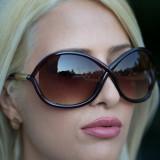 Ochelari de soare dama COD: RS30