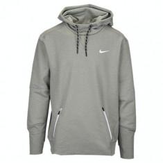 Nike Team Player PO Hoodie | produs 100% original, import SUA, 10 zile lucratoare - eb280617a - Hanorac barbati