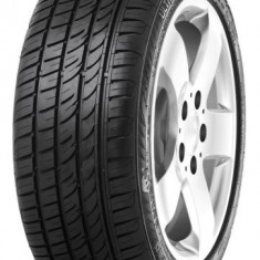 Anvelope Gislaved Ultra*Speed 245/40R18 97Y Vara Cod: C1057504