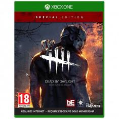 Dead by Daylight Special Edition Xbox One - Jocuri Xbox One