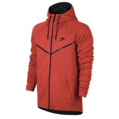 Nike Tech Fleece Full Zip Windrunner Jacket   produs 100% original, import SUA, 10 zile lucratoare - eb280617a - Hanorac barbati