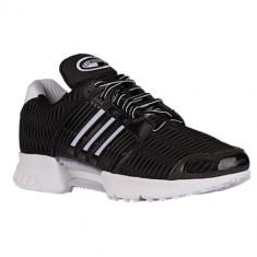 Adidas ClimaCool 1 | 100% originali, import SUA, 10 zile lucratoare - eb280617e - Adidasi barbati