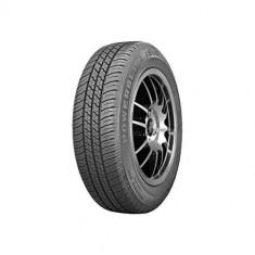 Anvelope Silverstone Powerblitz 155/65R13 73S Vara Cod: G5394547