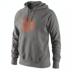 Nike College Team Logo Hoodie | produs 100% original, import SUA, 10 zile lucratoare - eb280617a - Hanorac barbati