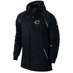 Nike KD Klutch Hyperelite Hoodie | produs 100% original, import SUA, 10 zile lucratoare - eb280617a - Hanorac barbati