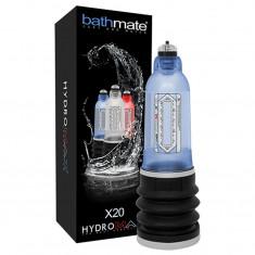 Bathmate HYDROMAX X20 pompa pentru marirea penisului - Pompe vid