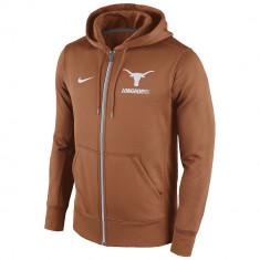Nike College Sideline KO Full-Zip Hoodie   produs 100% original, import SUA, 10 zile lucratoare - eb280617a - Hanorac barbati