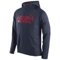 Nike College Basketball Hoodie | produs 100% original, import SUA, 10 zile lucratoare - eb280617a - Hanorac barbati