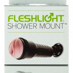 Suport Masturbator FLESHLIGHT SHOWER MOUNT
