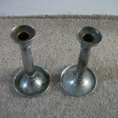 Sfesnic din alama / bronz !! - Metal/Fonta