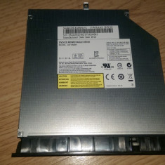 DVD-RW Philips DS-8A8SH Sata Asus X75 U - Unitate optica laptop