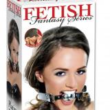 Calus Fetish Fantasy Platinum