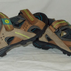 Sandale copii ECCO - nr 30