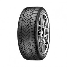 Anvelope Vredestein Wintrac Xtreme S 215/50R17 95V Iarna Cod: D987757