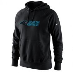 Nike NFL Lockup Pull-Over Hoodie | produs 100% original, import SUA, 10 zile lucratoare - eb280617a - Hanorac barbati