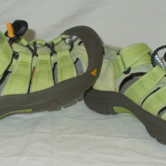 Sandale copii KEEN - nr 29, Culoare: Din imagine