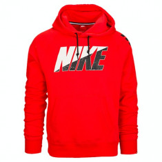 Nike Graphic Hoodie | produs 100% original, import SUA, 10 zile lucratoare - eb280617a - Hanorac barbati