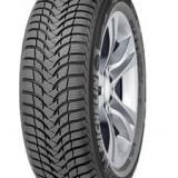 Anvelope Michelin Alpin A5 225/45R17 94H Iarna Cod: S5396593