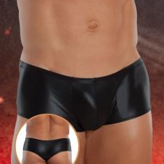 Boxer barbati XL - Lenjerie sexy barbati