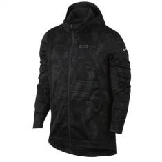 Nike LeBron Therma Hyperelite Hoodie | produs 100% original, import SUA, 10 zile lucratoare - eb280617a - Hanorac barbati