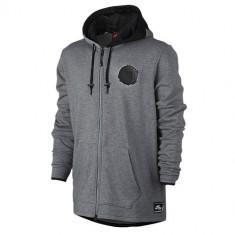 Nike Air Full Zip Hoodie   produs 100% original, import SUA, 10 zile lucratoare - eb280617a - Hanorac barbati