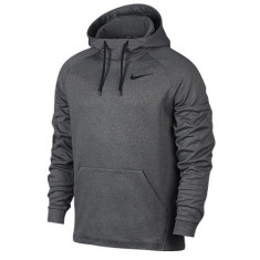 Nike Therma Hoodie   produs 100% original, import SUA, 10 zile lucratoare - eb280617a - Hanorac barbati