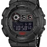 Ceas original Casio G-Shock GD-120MB-1ER