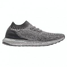Adidas Ultra Boost Uncaged | 100% originali, import SUA, 10 zile lucratoare - eb280617c - Adidasi barbati