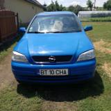 Opel ASTRA-G-CC, An Fabricatie: 2001, Benzina, 200741 km, 1598 cmc