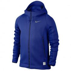Nike Hypermesh Jacket   produs 100% original, import SUA, 10 zile lucratoare - eb280617a - Hanorac barbati