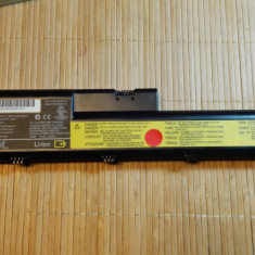 Baterie Laptop IBM FRU 02K6618 Defecta (10564)