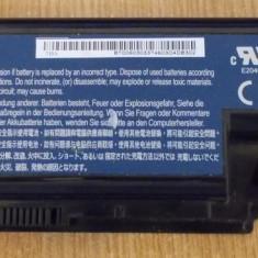 AS07B31 Acer Aspire 5520 5720 5920 6930 6930G AS07B41 AS07B51 AS07B61 AS07B71 - Baterie laptop Asus