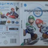 Mario Kart - Nintendo Wii [B] - Jocuri WII, Curse auto-moto, 3+, Multiplayer