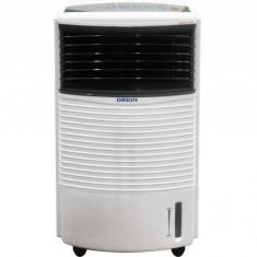 Racitor / incalzitor de aer mobil ORION, umidificator, purificator, ventilator