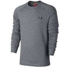 Nike Modern Crew | produs 100% original, import SUA, 10 zile lucratoare - eb280617a - Hanorac barbati