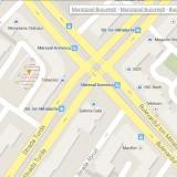 TEREN INTRAVILAN 290mp, Bucuresti sector 1 - Teren de vanzare