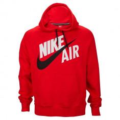 Nike Graphic Hoodie   produs 100% original, import SUA, 10 zile lucratoare - eb280617a - Hanorac barbati